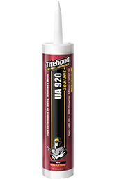 Titebond UA 920 Sealant