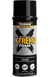 X-TREME Multi-Purpose Cleaner