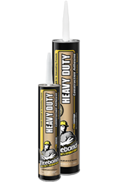 PROvantage PRO Heavy Duty Construction Adhesive